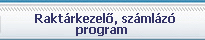 Rakt�rkezel�, sz�ml�z� program